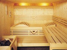 Image result for sunburst benches sauna