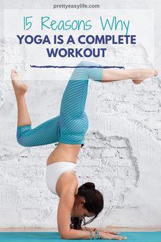 Yoga Benefits, Health Benefits, Neck Problems, Upward Facing Dog, Career Inspiration, Prenatal Yoga, Yoga Journal, Pranayama, Morning Yoga