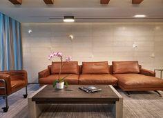 Binnenkijken 1or2 Cafe : Die 7 besten bilder von sofa home decor living room und couches
