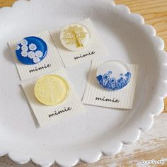 Diy And Crafts, Resin, Place Card Holders, Accessories, Google, I Don't Care, Ornament