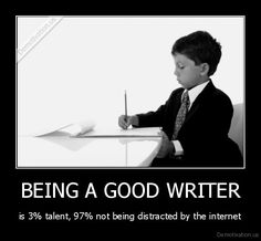Image result for writers memes""