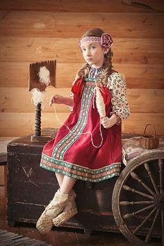 Russian girl. #Russia #Russianstyle #Russianculture #Russiangirls #Slavic