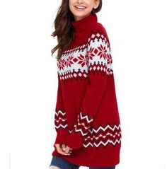 dd6bac1317 34 Best 2018 best ugly Christmas sweater for women images
