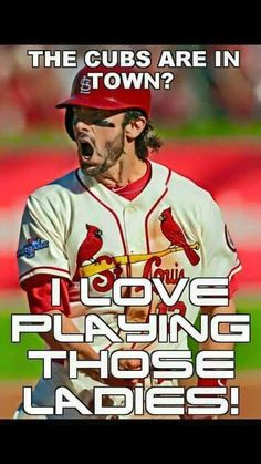 We rocked out that win at Hot Shots tonight! St Louis Baseball, St Louis Cardinals Baseball, Stl Cardinals, Cardinals News, Baseball 2016, Baseball Crafts, Baseball Quotes, Baseball Stuff, Cardinals Players