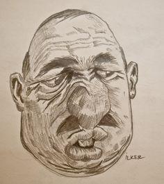 adam     Kurşun kalem  4B - 6B - 8B Sketches, Art, Drawings, Art Background, Kunst, Performing Arts, Doodles, Sketch, Tekenen