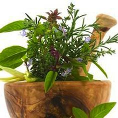 Herbal Home Remedies - Comprehensive Herbs, Vitamins, Minerals, Foods and Medicinal Properties List natural home remedies, medicin properti, herbs, food, natural homes, medicin herb, herbal teas, super tonic, health