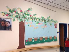 Students will compete to win one hour of free game time in their classrooms.  This contest is between the six grade levels in our school.  The apples are color coded and awarded 10, 25, or 50 depending on how many box tops they bring in. Box Tops Contest, Interactive Timeline, School Bulletin Boards, School Fundraisers, Sixth Grade, School Projects, Free Games, Fundraising, Administrative Assistant