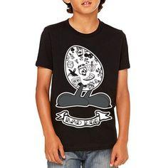 """Bad Egg""  #badegg #kids #kidsfashion #kidswear #cute #supercute #alt #altwear #altfashion #altstyle #alternative #alternativefashion #alternativestyle #instafashion #fashionstatement #fashiongram #instastyle #stylegram #instagrunge #fashionoftheday #dailyfashion #grungefashion #grunge #grungewear #grungestyle #tattoos #alternativeguy #alternativeboy #alternativegirl #alternativeteen"