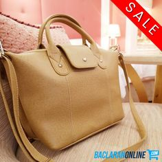 Check out for fashionable leather bag for women at Baclaran Online. We provide variety of items at the most affordable price. Women's Bags, Clutches, Leather Bag, Shop Now, Handbags, Shopping, Fashion, Moda, Totes