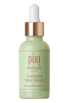 Shop our top 10 facial serums on the high street and de-stress your skin for less...