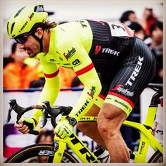 Fabian Cancellara Last race Japan Cup 2016
