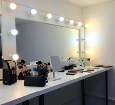 Estudio de Maquillaje  Beauty Lab
