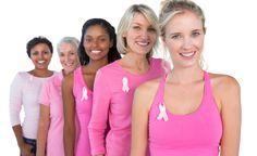 O câncer de mama é a segunda neoplasia com maior incidência na população feminina no mundo e no Brasil, sendo o primeiro, o câncer de pele não-melanoma.