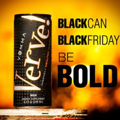 Energetic Bold Verve. Order yours today. Vitamins, nutrients and minerals www.renewenergyandhealth.com