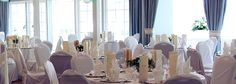 Haikon Kartano Curtains, Candles, Home Decor, Blinds, Decoration Home, Room Decor, Candy, Draping, Candle Sticks