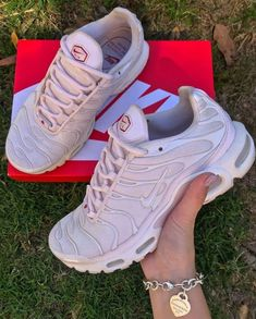 11 Best Nike Tuned 1 images | Nike air max plus, Nike air