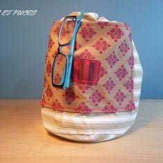 Marina: le petit sac de matelotte fashion