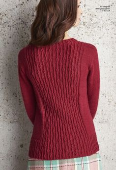 The Knitter - №91 - 2015