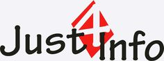 Rate in 1 to 10 Document Sharing, Presentation, Education, Logos, Fun, Teaching, Training, Educational Illustrations, Logo