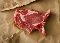 Steak United States