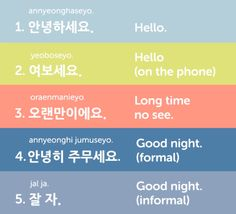 Top 25 Useful Korean Phrases Are you a Korean learner? Or are you planning to visit Korea? Well, then these 25 Korean phrases are the ones you MUST learn. They are the most useful and basic phrases :) Oh, before getting started,. Korean Slang, Korean Phrases, Korean Quotes, Japanese Phrases, Korean Words Learning, Korean Language Learning, Learn To Speak Korean, Learn Korean Alphabet, Korean English