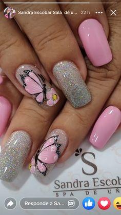 Hair Color Auburn, Toe Nail Designs, Nail Spa, Stylish Nails, Toe Nails, Opi, Summer Nails, Pretty Nails, Pedicure