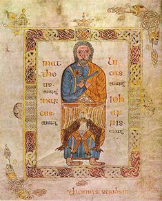 codex aureus - Szukaj w Google