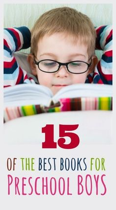 best-books-for-preschoolers-boy