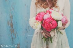 Amazing-wedding-bouquets_-simply-rosie-photo.jpg (1000×667)