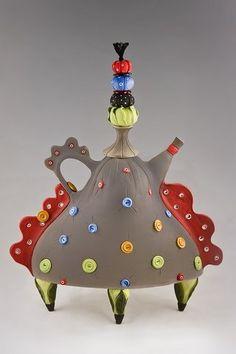 [unique-teapots-36.jpg]