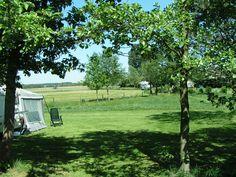 Zutphen Landschapscamping 't Lentinck | Tussen Zutphen (3km) en Brummen (6km)