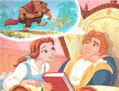 Disney Pixar, Arte Disney, Disney Girls, Disney Cartoons, Disney Love, Disney Princess Frozen, Disney Princess Drawings, Disney Drawings, Beauty And The Beast Wallpaper