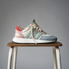 low priced 02554 9928e Adidas opens up the summer season with the