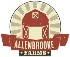 Allenbrooke Farms