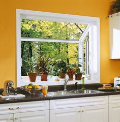 kitchen garden greenhouse window cleveland columbus ohio innovate building solutions - Kitchen Garden Window Ideas