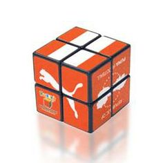 Rubiks-Cube-2x2 promotional gift