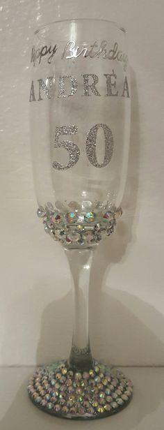 356 mejores imágenes de botellas y copas para bodas/xv | champagne