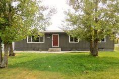 Idaho Falls Real Estate Agents this Channel is for Lease. You could have your contact information prominently displayed on all Idaho Falls MLS listings regar. Geneva, Shed, Outdoor Structures, The Originals, Barns, Sheds