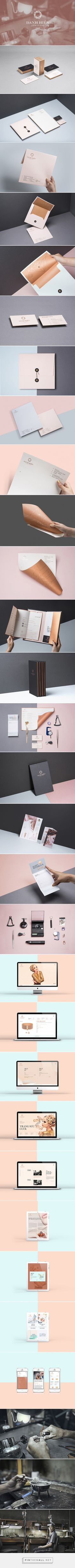 Danh Hien Jewelers | STATIONERY OVERDOSE