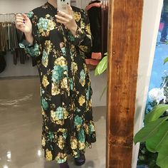 Korea Maman style