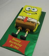 Carrys Cakes Custom cakes made to order in Brisbane Boy Birthday, Birthday Cakes, Novelty Cakes, Cakes For Boys, Custom Cakes, How To Make Cake, Brisbane, Usb Flash Drive, Personalized Cakes