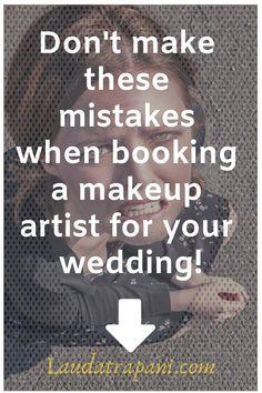 #weddingmakeupartist #makeupartisttoronto #torontowedding #weddi... Wedding Makeup Artist, Toronto Wedding, Cards Against Humanity