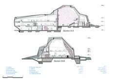 Galería - New Wave Architecture Diseña Rock Gym para Polur - 101
