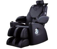 http://masajkoltugu.com EXCLUSIVE modelinde Shiatsu, yoğurma, vurma, baskı, senkronize vurma ve yoğurma olmak üzere 5 farklı masaj yöntemi mevcuttur.