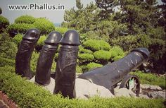 see funny phallus images are at www.phallus.in visit today