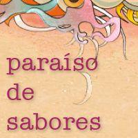 paraíso de sabores