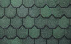 Best Asphalt Shingles On Pinterest Shingle Colors Roofing 400 x 300