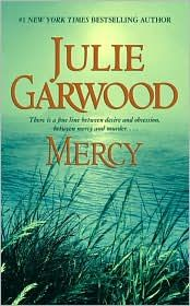 Good book ~ love Julie Garwood!