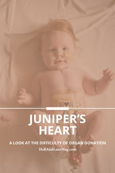 Organ Donation   Heart Transplant   Child Heart Transplant Open Heart Surgery, Organ Donation, Family Issues, Trying To Conceive, Children With Autism, Pediatrics, New Moms, Mental Health, Blogging