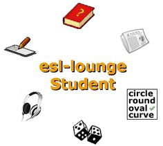 Pre-Intermediate Reading | Just Married | esl-lounge Student